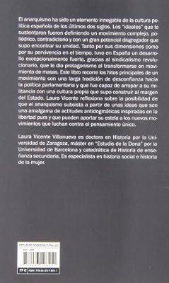Historia del anarquismo en España: Utopía y realidad Mayor: Amazon ...