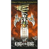 Wwf: King of the Ring 2000