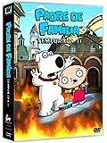 Padre De Familia - Temporada 11 [DVD]