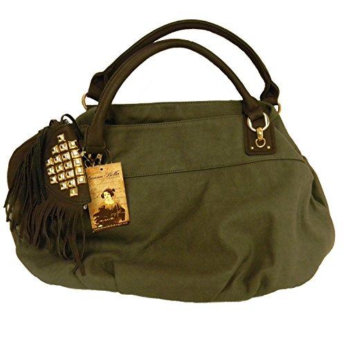 handbag-republic-grey