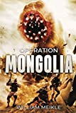 : Operation Mongolia (S-Squad)