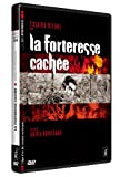 """Afficher """"La Forteresse cachée"""""""