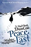 The Third Book of the Dun Cow: Peace at the Last (The Books of the Dun Cow)