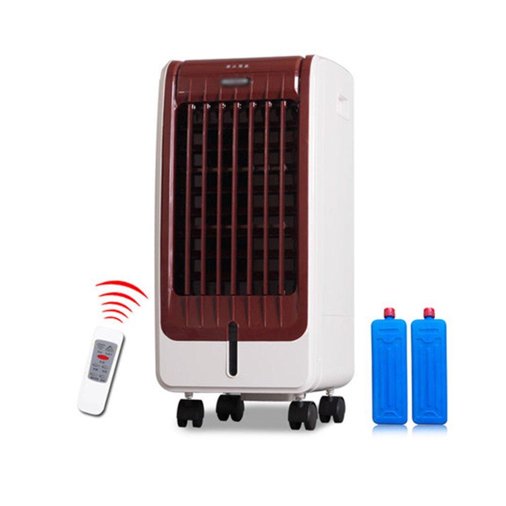 李愛 扇風機 フォーシーズンズユニバーサル空調ファンの冷却と暖房デュアルユース家庭用リモートコントロール   B07GDLTTP7