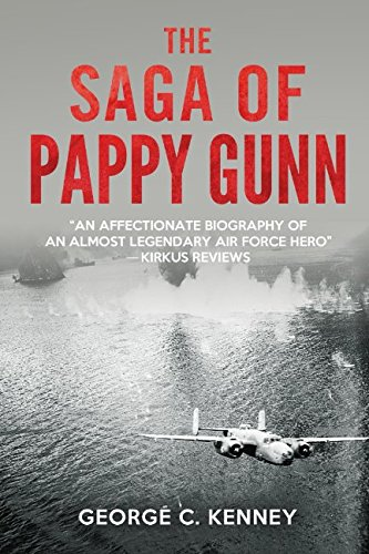 The Saga of Pappy Gunn ()