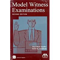 Model Witness Examinations