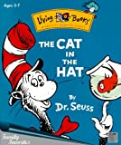 Dr. Seuss Cat in the Hat - PC/Mac (Jewel case)
