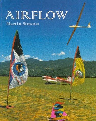Read Online Airflow PDF