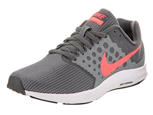 Nike-Womens-Downshifter-7