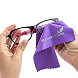 Screen Mom Screen Cleaner Kit for