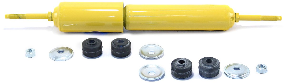 Monroe 555001 Gas-Magnum 65 Shock Absorber