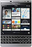 BLACKBERRY Passport Silver Edition, Call US for Actual Price