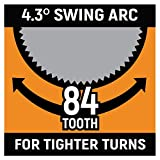 "GEARWRENCH 1/4"", 3/8"" & 1/2"" Drive 84 Tooth Flex"
