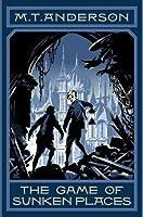 Fantasy Fiction (Tween)