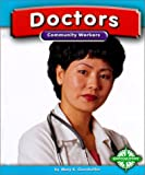 Doctors, Mary K. Dornhoffer, 0756500087