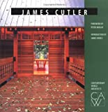 Contemporary World Architects James Cutler, James Wines, Theresa Morrow, 1564963411