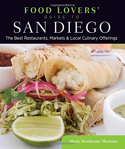 Biography of author maria desiderata montana booking for American cuisine san diego