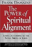 The Power of Spiritual Alignment, Frank Damazio, 1886849870