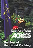 Recipes from Across Indiana: The Best of Heartland Cooking