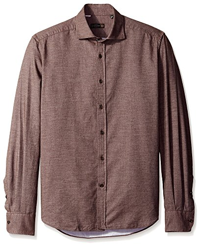 corneliani-mens-sport-shirt-mid-brown-39-us