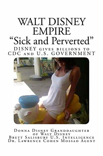 walt-disney-empire-sick-and-perverted