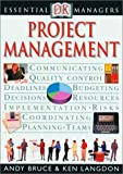 The Essential Manager's Handbook