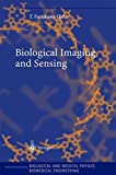 img - for Biological Imaging and Sensing book / textbook / text book