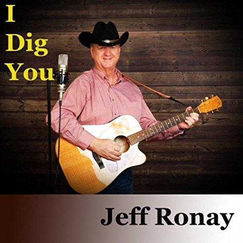 I Dig You -