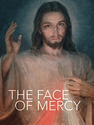The Face of Mercy by