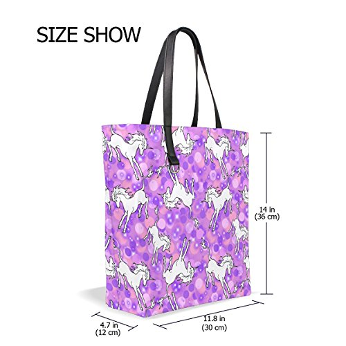 Bag Tizorax Multicolored Woman Cloth Multicolored Tizorax ww6qfR