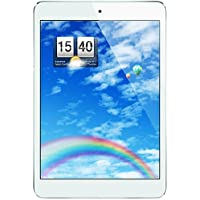 Kocaso KMINI  7.9-Inch 8 GB Tablet