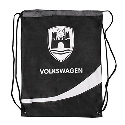 genuine-volkswagen-vw-wolfsburg-cinch-pack-tote-bag-sport-cinchpack-backpack
