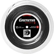 Gamma GMSR17 Sports Moto Soft 17g Tennis String Reel, 660&