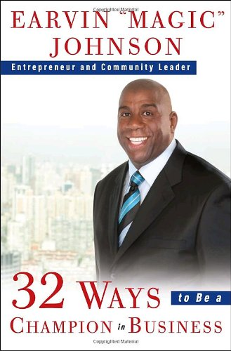 Download 32 Ways to Be a Champion in Business pdf
