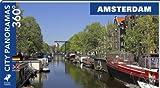 Amsterdam, , 3938446587