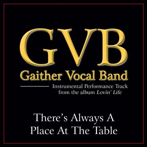 Vocal Tracks - 2