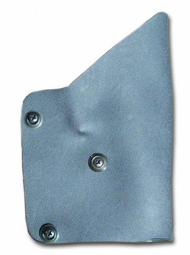 Spec-Ops Brand Kydex Holster Insert Sig 220/226 (Black, Left Hand)