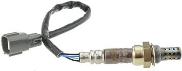 Oxygen Sensor For 2005-2011 Toyota Tacoma 2007-2014 Lexus ES350 4-Wire
