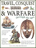 img - for Travel, War & Exploration Through the Ages by Daud Ali (2001-10-31) book / textbook / text book