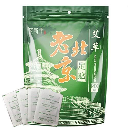 old beijing - 3