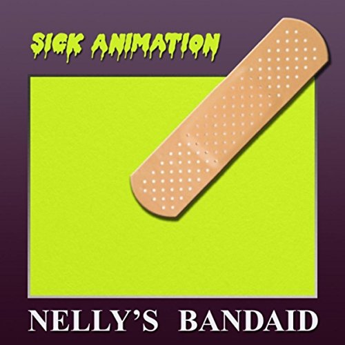 Nelly's Bandaid [Explicit]