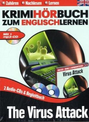 the-virus-attack-krimihrbuch-zum-englisch-lernen-2-cd-mp3-cd-buch