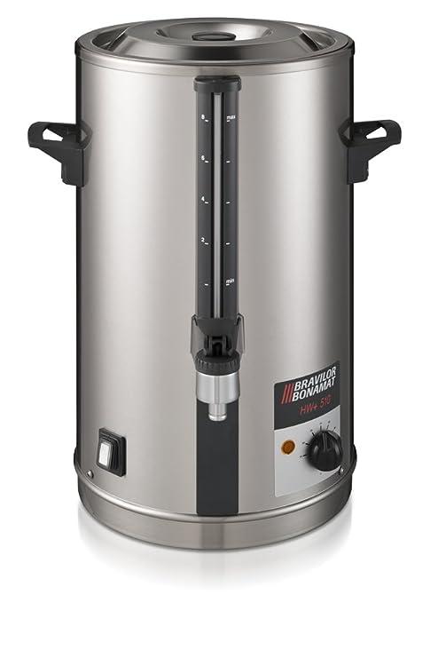 Bravilor Bonamat-HW 510dispensador de agua caliente