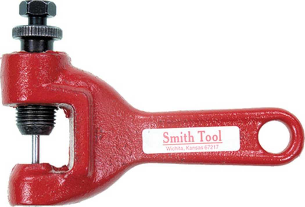 B5035 Smithtool b5035 chain breaker model b