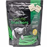 Cheap Purina Veterinary Diets Gentle Snackers Dog Treats (8 oz)