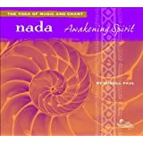 Nada:Awakening Spirit [Import anglais]