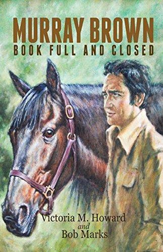 murray-brown-book-full-and-closed