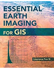 Essential Earth Imaging for GIS