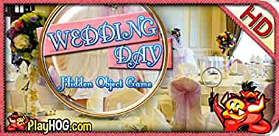 Wedding Day - Hidden Object Game [Download]