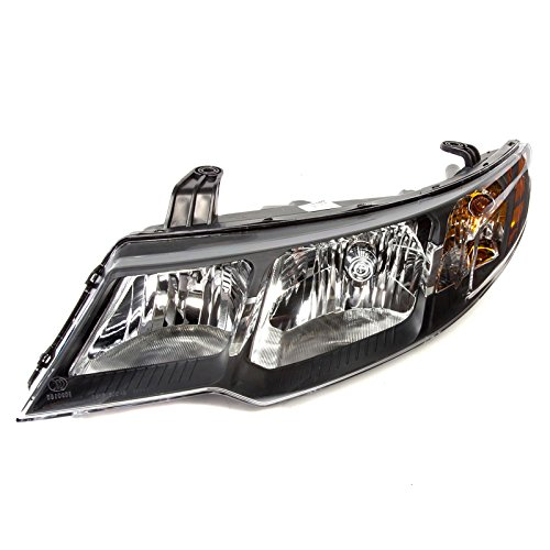 oe-replacement-kia-forte-driver-side-headlight-assembly-composite-partslink-number-ki2502141